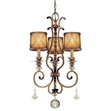 aston court 3 light mini chandelier 4753 206 minka lavery