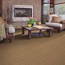 Living Room Carpet Designs Watch More Like Family Room Carpet