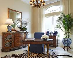 staggering home office decor images ideas. tremendous vases decor decorating ideas gallery in home office traditional design staggering images f