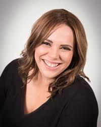 Ashley Pankey - Moline, IL Real Estate Agent | Ruhl&Ruhl