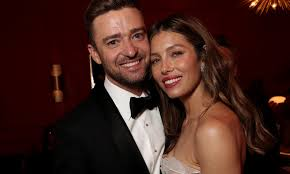 Born and raised in tennessee. Justin Timberlake And Jessica Biel S Relationship A Complete Timeline Glamour