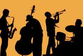 Musik klasik merupakan jenis musik yang dibuat dalam seni, atau berakar dalam, tradisi musik liturgi barat dan sekuler. Musik Barat Pengertian Sejarah Konsep Unsur Ciri Fungsi Jenis Dan Alat Musiknya Lengkap Teks Co Id