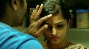 Husband And Wife Scene Family Life Whatsapp Status Tamil Forgive Me