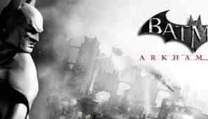 batman arkham city all riddler trophies locations guide (xbox 360 Batman Arkham City Fuse Box Museum batman arkham city achievements and trophies guide (xbox 360, ps3) batman arkham city overload fuse box museum