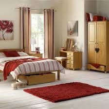 affordable bedroom furniture sets. Modren Affordable Bedroom Furniture Sets With Affordable L