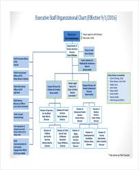 Mfc Hierarchy Chart 8 Hierarchy Chart Templates Free Sample Example Format