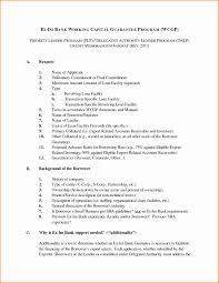 Example Of An Interoffice Memo Sample Legal Research Memo Best Of Interoffice Memo Sample Format 19