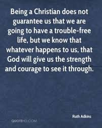 Quotes About Being Christian Best Of Being Christian Quotes Christian Quotes Pictures Pinterest