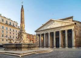 فنادق روما, عاصمة إيطاليا Barcelo.com