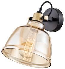 Настенный светильник <b>MAYTONI Irving T163</b>-<b>01</b>-<b>R</b> — купить по ...