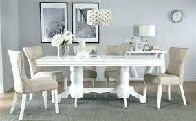 white dining room set white dining table set dining room sets dining tables chairs furniture choice