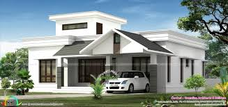 kerala style low budget home plans inspirational 15 lakhs bud house plans april 2016 kerala home