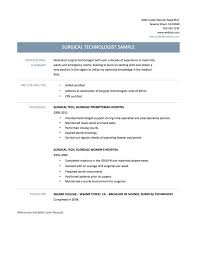 Resume Cover Letter Personal Trainer Resume Cover Letter How To