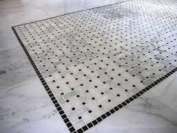 black and white tile floor. Interesting Tile Marble Floor Tile Patterns Stunning Awe Inspiring Dubious Deadlyinlove Home  Design Ideas 32 For Black And White