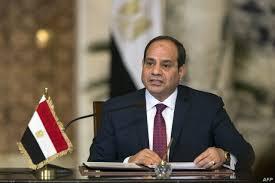 Agenzia stampa degli Emirati - L'Egitto proroga lo stato di emergenza per  altri 3 mesi