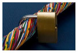 Информационная безопасность и виды возможных угроз  Информационная безопасность