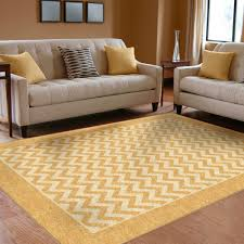 chevron floor rugs incredible on intended for orian indoor outdoor stripe gold area rug com red and plain smartgirlstyle how to paint bathroom black