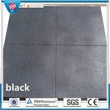 chinese indoor rubber tile colorful rubber paver gym floor mat china gym floor mat colorful rubber paver