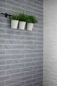 Kitchen And Bath Tile Stores 25 Best Ideas About Tile Stores On Pinterest Wood Texture