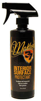 mckee s 37 interior surface protectant