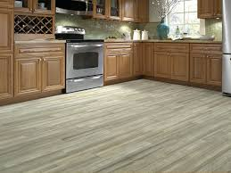 full size of tiles wood look tile floor installation wood look ceramic tile planks home