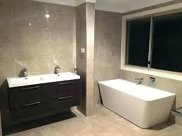Garage Renovation Cost Excellent Cost To Renovate Small Bathroom