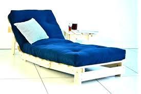 futon folding chair folding chair bed folding chair bed cushion catchy chairs foam seat bath futon folding chair
