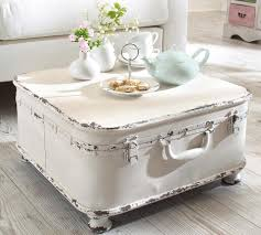 the appealing photo below is part of shabby chic coffee table post which is classed as within wooden tables and published at Апрель 18th 2016 16 44 46 ПП