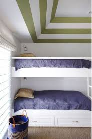 Ceiling Beds 44 Best Kids Images On Pinterest Bunk Rooms Bedroom Ideas And