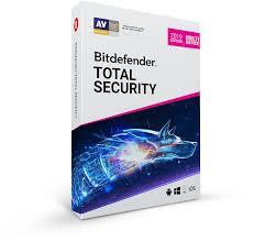 Download Antivirus Software Bitdefender Downloads
