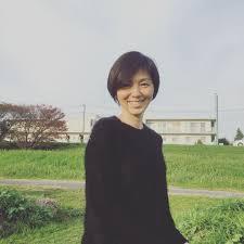 渡辺満里奈 公式ブログ November 23 2016 Powered By Line
