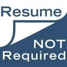 Photo of Resume Not Required - Reston, VA, United States. Resume Not  Required