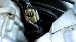 2003 dodge dakota 4 7l v8 manifold absolute pressure (map) sensor 2000 Dodge Dakota Fog Light Wiring Diagram 2003 dodge dakota 4 7l v8 manifold absolute pressure (map) sensor location bonus sensor youtube 97 Dodge Dakota Wiring Diagram