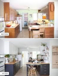 Beautiful Reformar La Cocina Sin Grandes Obras Cocina Madera, Pintar Muebles Cocina,  Armarios Cocina,