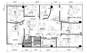 best house plans design ideas for home stunning modern building plans pdf top result modern