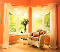 home window decoration decoration ideas donchilei com
