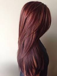 Ill Betcha I Could Actually Do This With My Hair Its Glorious