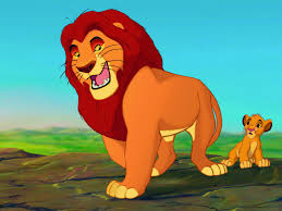 the best s movies best s films time out the lion king 1994