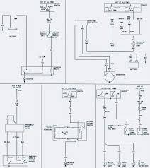63 chevy impala wiring diagram facbooik com 1963 Chevy C10 Wiring Diagram 1957 gmc wiring drawings car wiring diagram download cancross 1962 chevy c10 wiring diagram