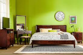 mosaic bedroom furniture. interesting bedroom mcmichael mosaic bedroom collection inside furniture