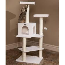 modern design cat furniture. contemporary cat tree pictures modern design furniture