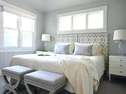 Grey Paint Bedroom Gray Paint For Bedroom Elegant Planning Ideas Gray  Bedroom Paint Grey Colors Grey .