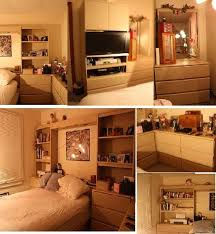 formica bedroom furniture stores. best picture of formica bedroom furniture stores e