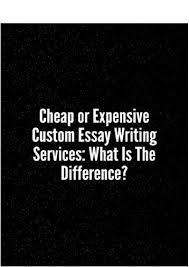 words which are prohibited to use in nursing essay writing cheap or expensive custom essay writing services what s the difference