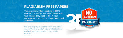 professional dissertation chapter ghostwriters service for college custom phd definition essay assistance capital punishment pros and cons essays pros and cons death resume