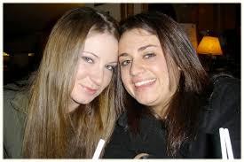 Written lesbian sisters stories