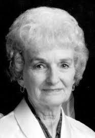 Inez Rollins Merrill   Latest Obituaries   wmicentral.com
