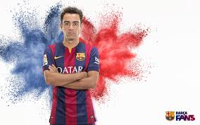 best images about xavi hernandez hd images world 17 best images about xavi hernandez hd images world barcelona and valencia