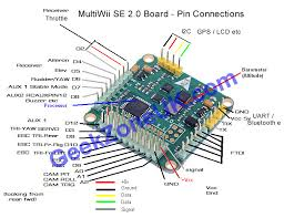 beginner guide to the multiwii se versions re flashed but multiwii board still doesn t do anything won t arm