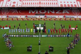 Serie B, Sky o Dazn? Dove guardare Empoli - Monza - Monza-News